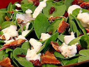 NY0105_Spinach-Salad-with-Pecans-2_lg