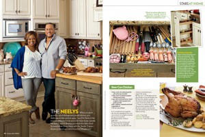 People-Magazine-(October-2010)---Neelys-Kitchen-2-1