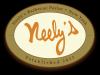 neelys-logo-big_Home